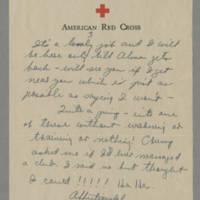 1944-07-12 Helen Crum to Helen Fox Page 3