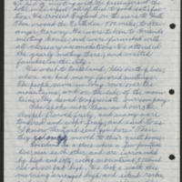 1912-05-20 Page 12