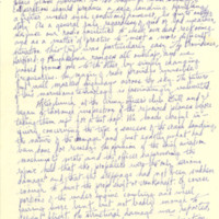 1943-04-05: Page 02