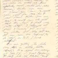 October 10, 1941, p.2