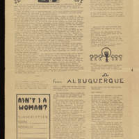 "1970-07-10 ""Ain't I a Woman?"" Page 2"