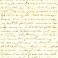 23_1862-08-27-Page 03