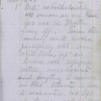 1864-11-08