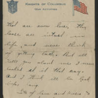 1918-12-11 Page 6
