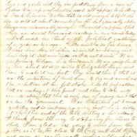 07_1861-12-08-Page 03