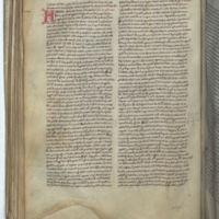 f049-Verso