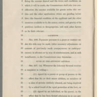 H.R. 7152 Page 20