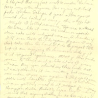 1936-06-09: Page 04