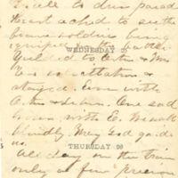 1864-05-24 -- 1864-05-26