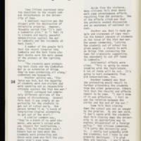 """""Iowa '70: Riot, Rhetoric, Responsibility?"""" Page 32"