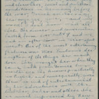 1917-12-16 Conger Reynolds to Daphne Goodenough Page 7