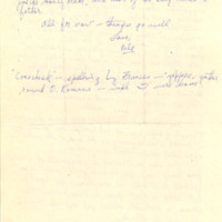 1942-12-13: Page 04