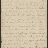 1898-01-10 Mrs. White to Mrs. Jolley Page 5