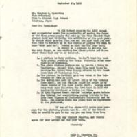 1962-09-17: 31858060072505-04