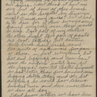 1918-06-21 Wright Jolley to Mrs. S.R. Jolley Page 2