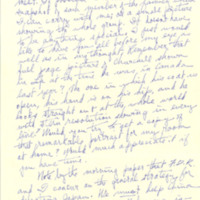 1943-02-13: Page 08