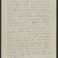 1944-05-01 Page 2