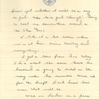 October 12, 1942, p.2