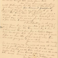 1865-03-13 Page 04
