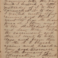 1862-08-03