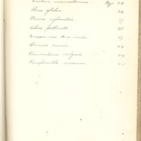 Vegetable secretions and the means by which by are effected by Kate L. Hudson, 1888, Page 4