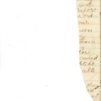 1861-05-31