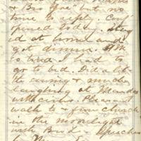 1865-09-27