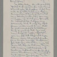 1942-12-28 Laura Davis to Lloyd Davis Page 5