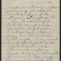 1918-04-16 Thomas Messenger to Mr. & Mrs. N.H. Messenger Page 6