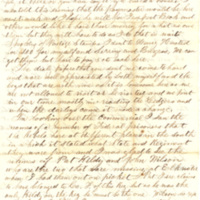 14_1862-01-10-Page 02