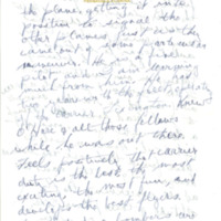 1942-04-19: Page 09
