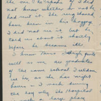 1920-03-01 Page 2