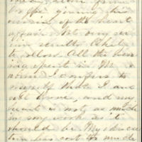 1865-12-21