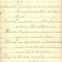 1863-05-10 -- 1863-05-17
