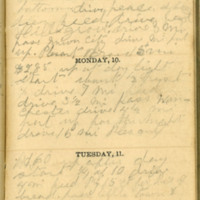 1864-10-09--1864-10-11
