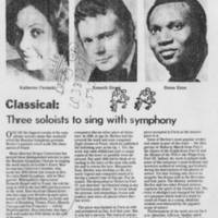 "1984-02-02 """"Classical: Three Soloists to sing with symphony"""""