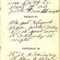 1863-03-26 -- 1863-03-28