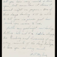1945-12-16 Carroll Steinbeck to Evelyn Burton Page 6