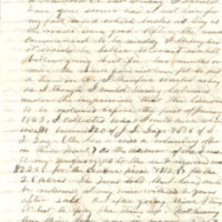 1862-12-27 Page 01