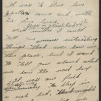 1917-12-09 Page 7