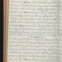 1879-11-14 -- 1879-11-15