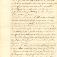 1861-07-04-Page 04