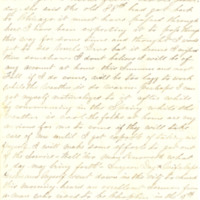 1865-06-18-Page 03-Letter 02