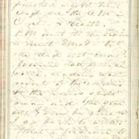 1865-12-28