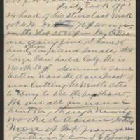 1883-08-07 Page 4
