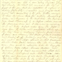1863-08-03 Page 2