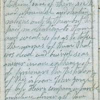 1863-05-29 -- 1863-05-30