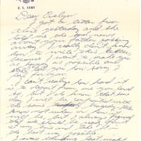 July 6, 1943, p.1