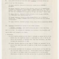 1979-10-12 Hispanics in Iowa Page 8