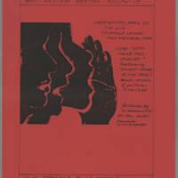 1984-04-25 Anti Racism Workshop Page 5